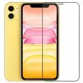 Apple iPhone 12 Mini Go Des Seramik Ekran Koruyucu