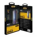 Galaxy S20 Plus Go Des 5 in 1 Full Body Shield Ekran Koruyucu