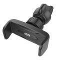 Go Des GD-HD652 Semı-Automatıc Car Holder Araç Telefon Tutucu