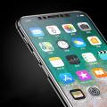 Apple iPhone 12 Pro Go Des Mat Seramik Ekran Koruyucu