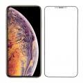 Apple iPhone 12 Pro Max Go Des Mat Seramik Ekran Koruyucu