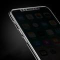 Apple iPhone 12 Pro Max Go Des Privacy Ekran Koruyucu