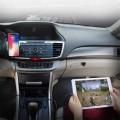 Benks C27 Dual Usb Car Charger 4.8A Araç Telefon Çakmaklık Şarjı