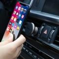 Benks H10 Magnetic Car Mount (Air Vent) Araç Telefon Tutucu