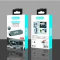 Go Des GD-HD636 Magnetic Car Holder Araç Tutucu