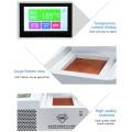 TBK 578 185 Derece Mini Freezer Seperatör