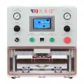 YMJ Pres Laminasyon Makinesi Portable Büyük Versiyon